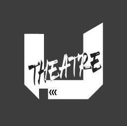 Logo_uTheatre-02-01