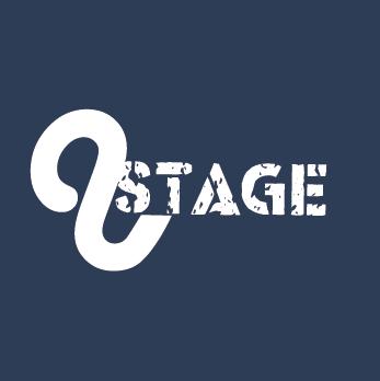 ustage_logo-01